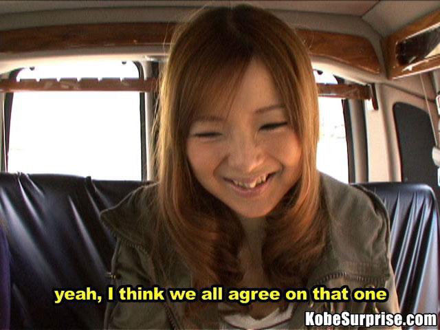 English Sub Japanese Porn