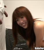 Kobe-Surprise-06