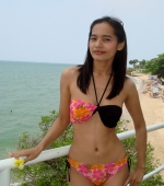 lana-lee-beach-girl-15