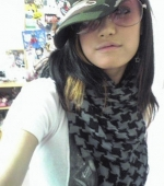 maria-ozawa-personal-pics-04