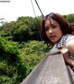 mihiro-taniguchi-08