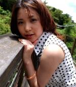 mihiro-taniguchi-10