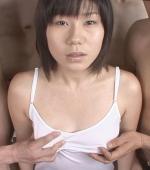 Misaki-01