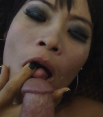 ning-suck-swallow-02