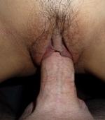 Nit-Noi-19-yr-old-peach-pussy-06