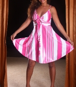 pinky-dress-01