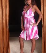 pinky-dress-02