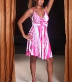 pinky-dress-03