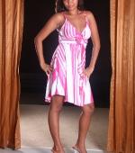 pinky-dress-08