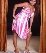 pinky-dress-10