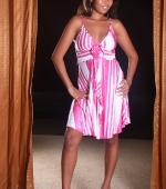 pinky-dress-11