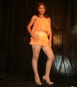 pleasure-me-asia-Fabia-Doing-Her-Ass-Again-01