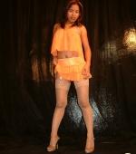 pleasure-me-asia-Fabia-Doing-Her-Ass-Again-03