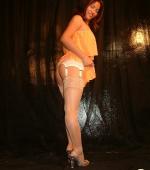 pleasure-me-asia-Fabia-Doing-Her-Ass-Again-04