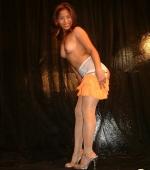pleasure-me-asia-Fabia-Doing-Her-Ass-Again-06