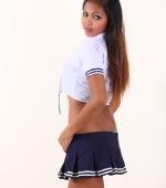 school-uniform-04