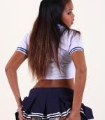 school-uniform-09