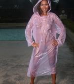 sexy-wet-03