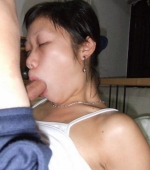 skinny-hong-kong-girl-loves-fucking-10