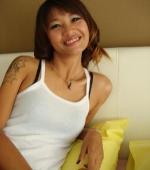 smiling-asian-01