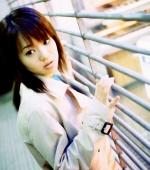 sora-aoi-01