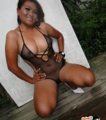 Submit-Your-Thai-PLE-BIG-TITS-SHOWER-04