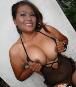 Submit-Your-Thai-PLE-BIG-TITS-SHOWER-05