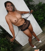 Submit-Your-Thai-PLE-BIG-TITS-SHOWER-08