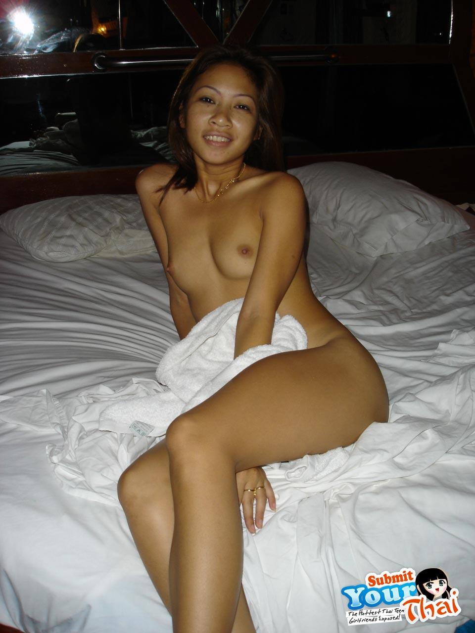 Asian Naked Girls Sex