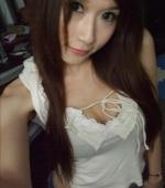 super-pretty-chinese-thai-girl-sucks-cock-01