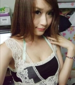 super-pretty-chinese-thai-girl-sucks-cock-02