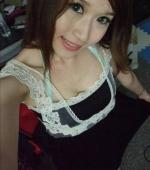 super-pretty-chinese-thai-girl-sucks-cock-03