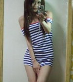 super-pretty-chinese-thai-girl-sucks-cock-05