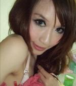 super-pretty-chinese-thai-girl-sucks-cock-12