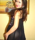 tera-lee-sexy-black-08