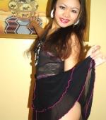tera-lee-sexy-black-09
