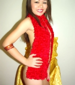 tera-lee-sexy-red-01