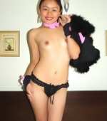 tera-lee-super-sexy-13