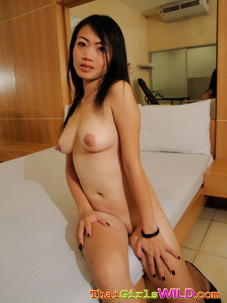 Super Horny Girl Porn