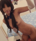 thai-gf-self-shot-14