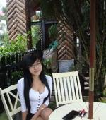thai-gfs-elly-cap-09