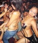 thai-gfs-having-party-09