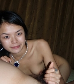 thai-gfs-ready-to-suck-cock-12