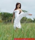thai-gfs-sexy-elly-tran-09