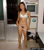 thai-gfs-simple-looking-07