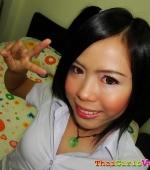 thai-girlfriend-01