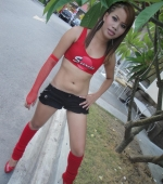 Thai-Girls-Wild-Gib-01