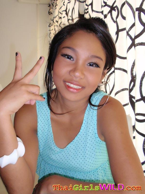 Thai Teen Pornos