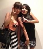 ThaiGirlsWild-Crazy-fun-02