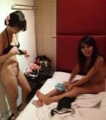 ThaiGirlsWild-Crazy-fun-03